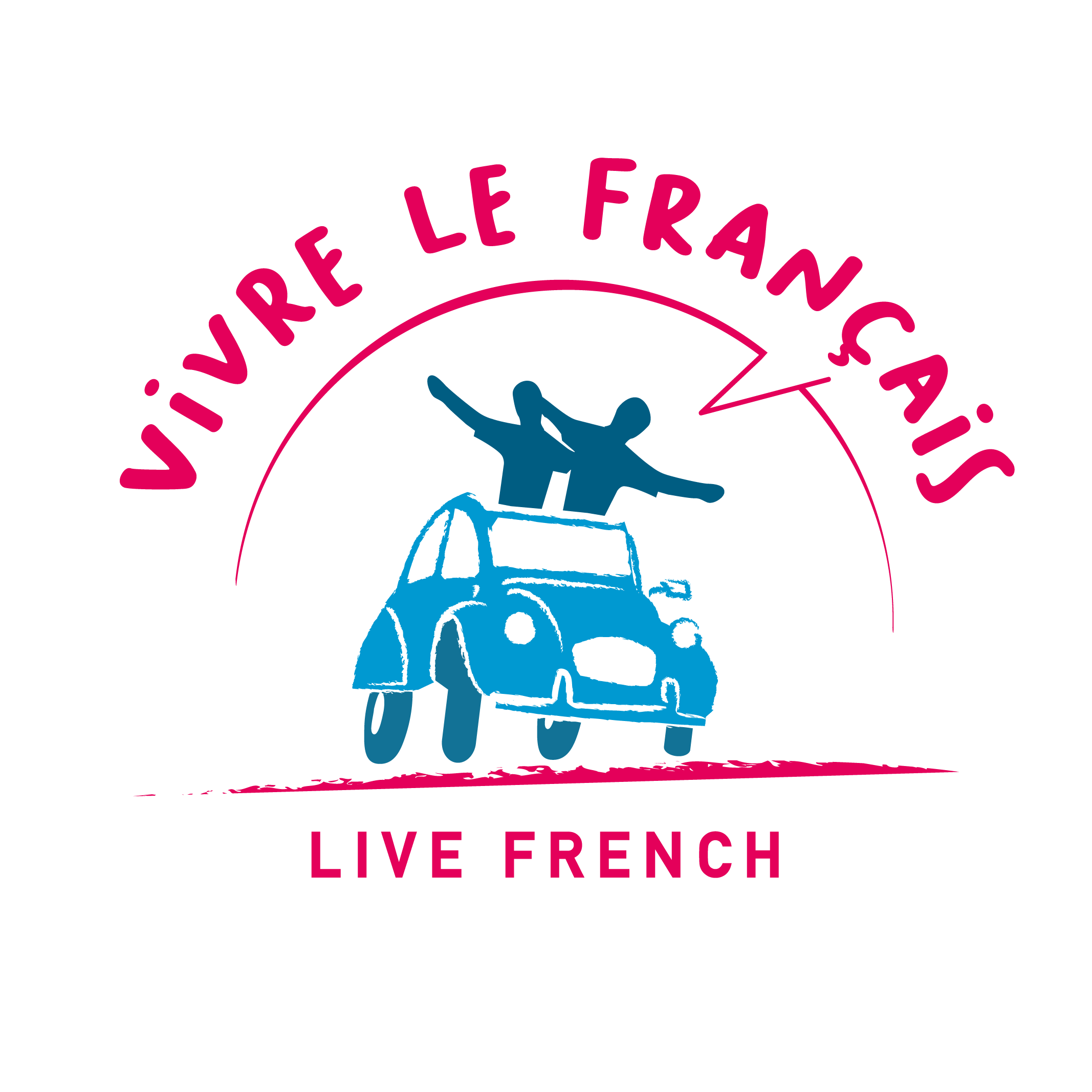 Live French