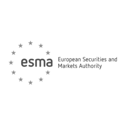 Live French client: ESMA