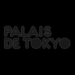 Live French client: Palais de Tokyo