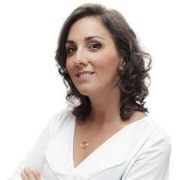 Hélène Phelipon, Live French