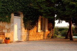 Our guest house provides the ideal base from which to visit the region.