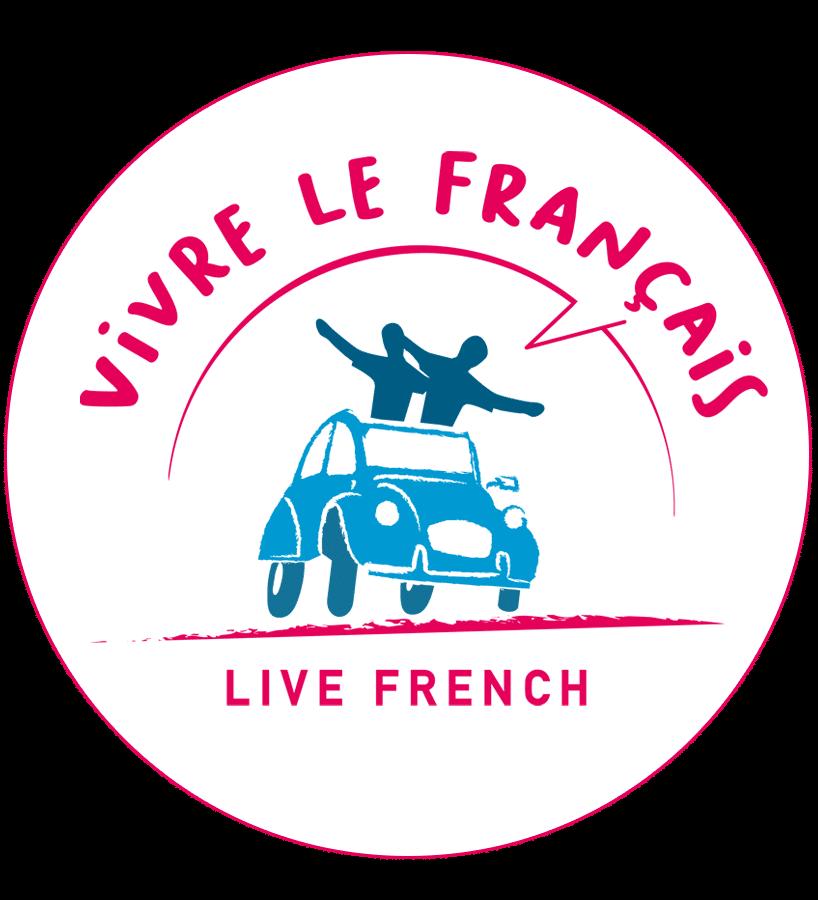 Live French, Hélène Phelipon
