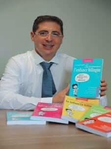 Docteur Franck Scola