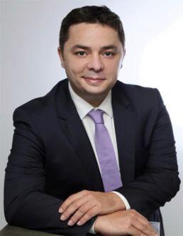 Roberto Basilio